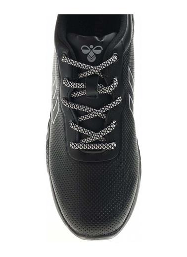 Hummel Ayakkabı Oslo 212149-2001 Siyah